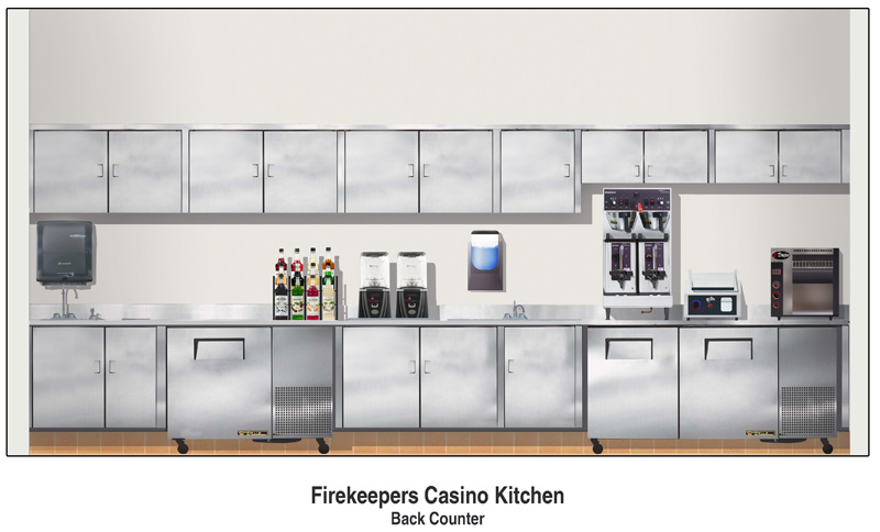 Brilliant 2D Kitchen Design 800 x 484 · 89 kB · jpeg